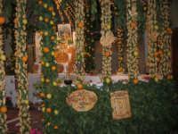 Cene di San Giuseppe - 15 marzo 2009   - Salemi (2321 clic)