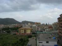 panorama - 30 ottobre 2008  - Bagheria (997 clic)