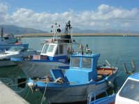 porto - 5 ottobre 2008   - Balestrate (1019 clic)