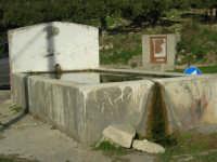 fontana - 9 novembre 2008  - Caltabellotta (940 clic)