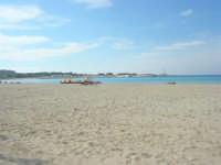 la spiaggia - 10 maggio 2009   - San vito lo capo (1122 clic)