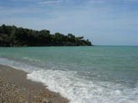 Baia di Guidaloca - 21 febbraio 2009  - Castellammare del golfo (1055 clic)