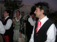 1ª Rassegna del Folklore Siciliano - Il Gruppo Folkloristico Torre Sibiliana organizza: SAPERI E SAPORI DI . . . MATAROCCO, una grande festa dedicata al folklore e alle tradizioni popolari - 30 novembre 2008    - Marsala (814 clic)