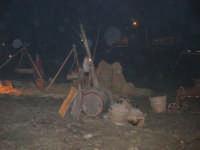 Presepe Vivente - 26 dicembre 2008  - Balata di baida (2299 clic)