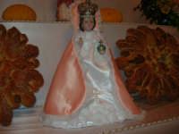 Gli altari di San Giuseppe - 18 marzo 2009  - Balestrate (3553 clic)