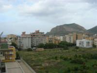 panorama - 30 ottobre 2008  - Bagheria (1398 clic)