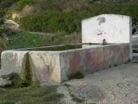 fontana - 9 novembre 2008  - Caltabellotta (982 clic)