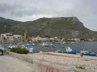 le case, le barche - 16 novembre 2008   - Bonagia (864 clic)