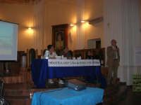 Convegno BUCCELLATO UNA SCUOLA, UNA STORIA - Aula Consiliare del Comune di Castellammare del Golfo - 25 ottobre 2008    - Castellammare del golfo (1066 clic)