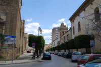 visita alla città - 25 aprile 2008  - Sciacca (1030 clic)