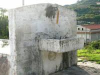 fontana - 9 novembre 2008  - Caltabellotta (866 clic)