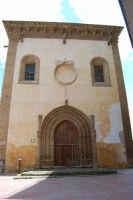 visita alla città - 25 aprile 2008  - Sciacca (1192 clic)