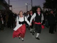 1ª Rassegna del Folklore Siciliano - Il Gruppo Folkloristico Torre Sibiliana organizza: SAPERI E SAPORI DI . . . MATAROCCO, una grande festa dedicata al folklore e alle tradizioni popolari - 30 novembre 2008    - Marsala (913 clic)