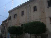 visita al centro storico - 9 dicembre 2007  - Castelvetrano (758 clic)