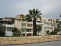 piccolo borgo sul mare - 9 novembre 2008   - Ribera (1331 clic)