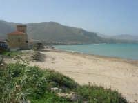 C/da Magazzinazzi - 2 novembre 2008  - Alcamo marina (773 clic)