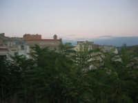 panorama - 9 ottobre 2007   - Vita (4405 clic)