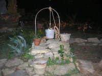 Presepe Vivente - 26 dicembre 2008  - Balata di baida (3177 clic)