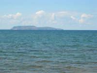 una delle isole Egadi - 28 settembre 2008   - Marausa lido (845 clic)