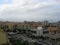 panorama - 30 ottobre 2008  - Bagheria (1247 clic)