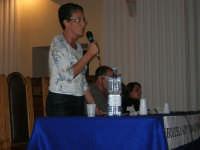 Convegno BUCCELLATO UNA SCUOLA, UNA STORIA - Aula Consiliare del Comune di Castellammare del Golfo - 25 ottobre 2008    - Castellammare del golfo (889 clic)