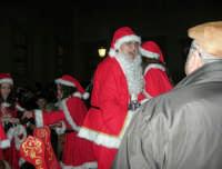 Epifania a Salemi - 6 gennaio 2009   - Salemi (2762 clic)