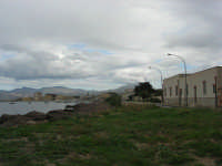 panorama - 16 novembre 2008   - Bonagia (1118 clic)