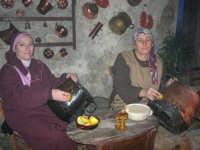 Presepe Vivente - 26 dicembre 2008   - Balata di baida (3163 clic)