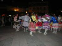 Carnevale 2009 - Ballo dei Pastori - 24 febbraio 2009   - Balestrate (3771 clic)