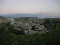 panorama - 9 ottobre 2007   - Vita (5468 clic)