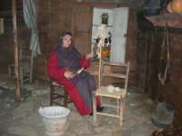 Presepe Vivente - 26 dicembre 2008  - Balata di baida (2772 clic)