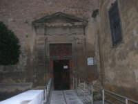 visita al centro storico - 9 dicembre 2007  - Castelvetrano (786 clic)