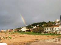 Zona Tonnara - case - 8 febbraio 2009  - Alcamo marina (3051 clic)