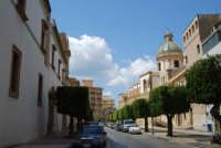 visita alla città - 25 aprile 2008  - Sciacca (1221 clic)