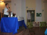 Convegno BUCCELLATO UNA SCUOLA, UNA STORIA - Aula Consiliare del Comune di Castellammare del Golfo - 25 ottobre 2008    - Castellammare del golfo (855 clic)