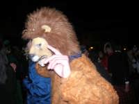 Carnevale 2009 - 24 febbraio 2009   - Balestrate (3692 clic)
