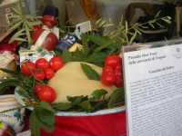 anteprima del XII Cous Cous Fest - 20 settembre 2009   - San vito lo capo (1640 clic)