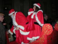 Epifania a Salemi - 6 gennaio 2009   - Salemi (2971 clic)