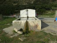 fontana - 9 novembre 2008  - Caltabellotta (1662 clic)