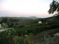 panorama - 9 ottobre 2007   - Vita (5228 clic)