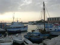 porto - 1 maggio 2008  - Trapani (784 clic)