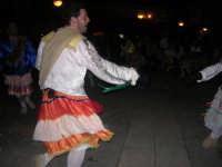 Carnevale 2009 - Ballo dei Pastori - 24 febbraio 2009   - Balestrate (3732 clic)