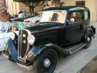 AUTO & D.O.C. - 1 ottobre 2006  - Alcamo (1083 clic)