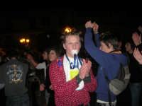 Carnevale 2009 - 24 febbraio 2009   - Balestrate (3699 clic)