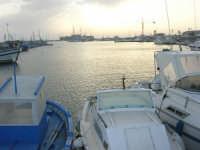 porto - 1 maggio 2008  - Trapani (775 clic)