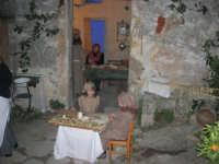 Presepe Vivente - 26 dicembre 2008   - Balata di baida (2253 clic)