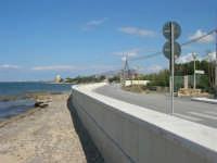 lungomare - 28 settembre 2008   - Marausa lido (1156 clic)