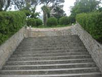 Villa comunale-Balio - 1 maggio 2009  - Erice (1965 clic)