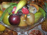 Gli altari di San Giuseppe - 18 marzo 2009   - Balestrate (3331 clic)