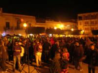 Carnevale 2009 - 24 febbraio 2009   - Balestrate (3532 clic)